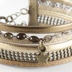 milado bijoux nantes