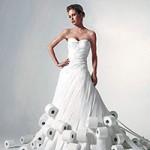robe de mariée nantes (2)