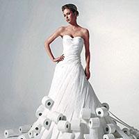 Robe de mariee pas cher nantes