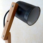 diy-lampe-industrielle (10)
