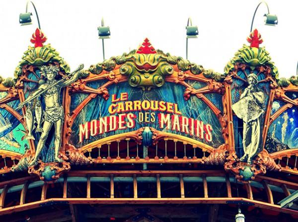 carrousel-des-mondes-marins-nantes (2)