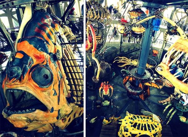 carrousel-des-mondes-marins-nantes (6)