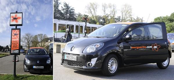 marguerite-autopartage-nantes