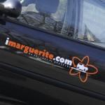 marguerite-autopartage-nantes-une