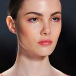 tendance-maquillage-liner-inversé-une