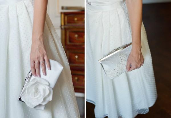 bouquet-fleur-mariée-pochettes