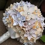 bouquet-fleur-mariée-une