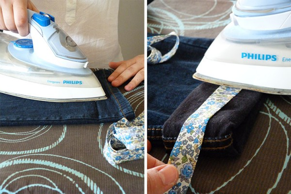 diy-ourlet-jean-liberty2