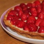 Tarte aux fraises_200x200px