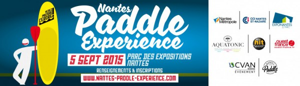 nantes-paddle-experience