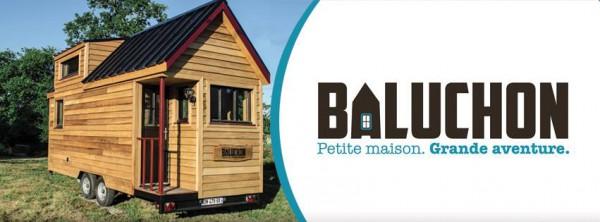visitez une tiny house pr s de nantes les 10 et 11 octobre prochains. Black Bedroom Furniture Sets. Home Design Ideas