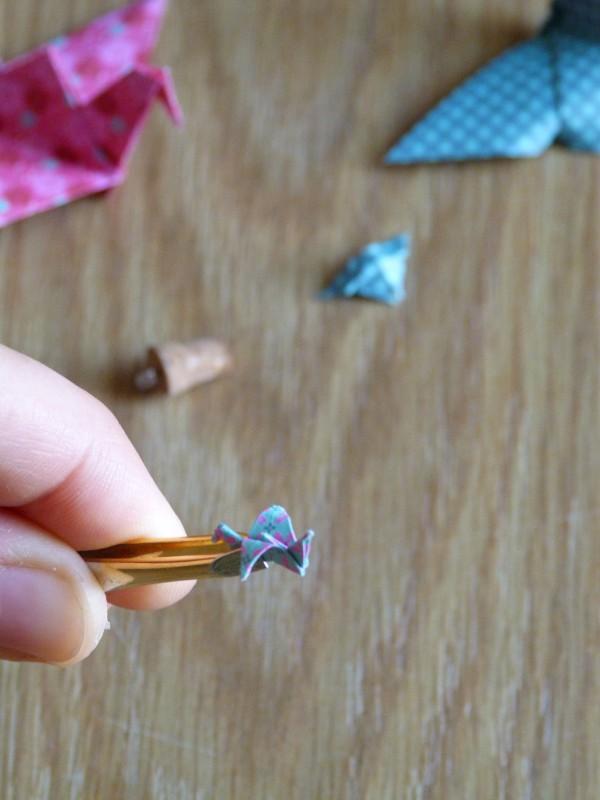 bijoux-origami10