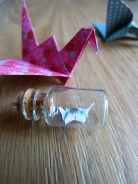 bijoux-origami12