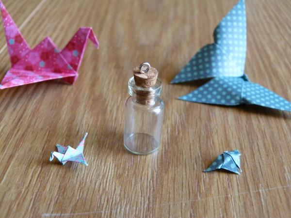 bijoux-origami9