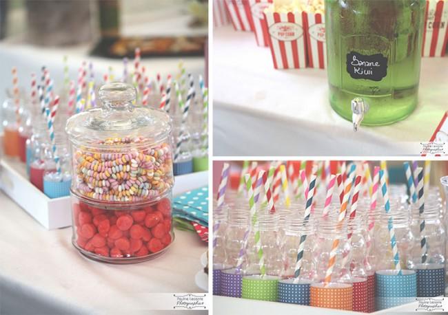 candy-bar-nantes