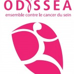 odyssea2