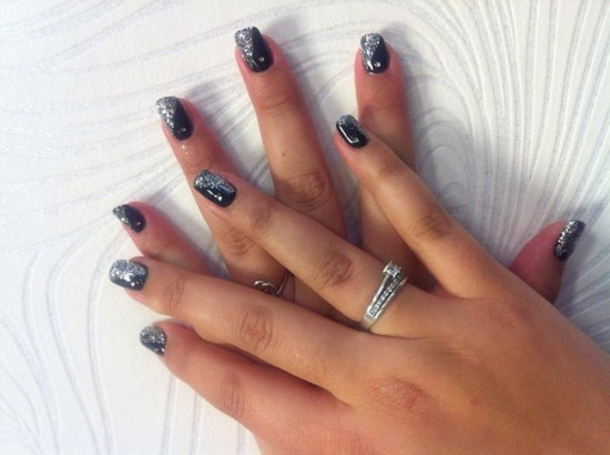 Onglerie Victory Nails