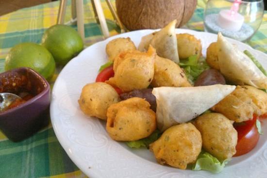 restaurant-antillais-nantes