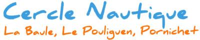 Cercle Nautique CNBPP