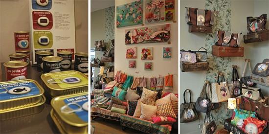 inspirations boutique d co tendance nantes agenda de la nantaise. Black Bedroom Furniture Sets. Home Design Ideas