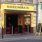 concert-rock-en-grain
