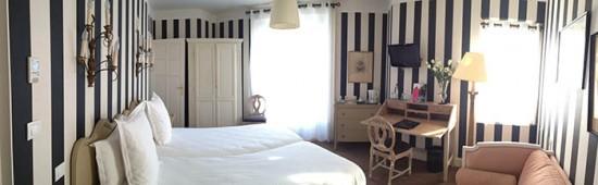 H U00f4tel De Charme Best Western Brittany La Baule