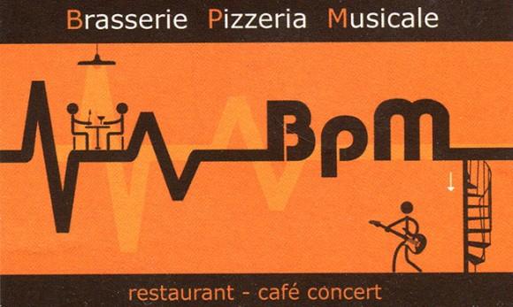 BPM à Nantes
