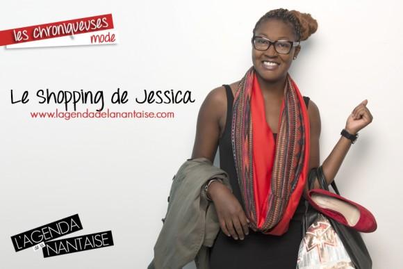 Jessica_web