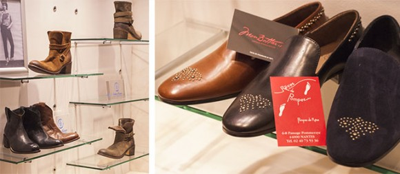 chaussures-reves-de-pompes (3)
