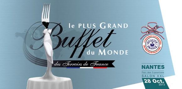 plus-grand-buffet-du-monde