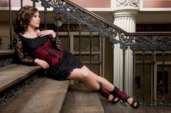 corset-ibicella-nantes-2