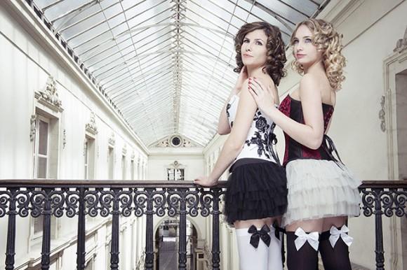 corset-ibicella-nantes
