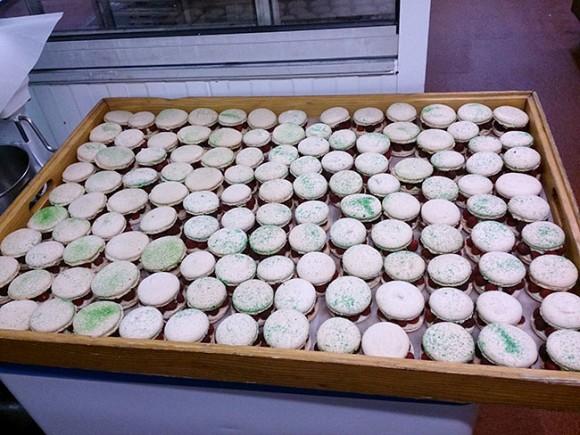 macaron-framboise-2