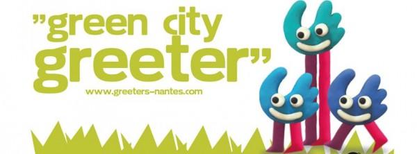 greeters-nantes