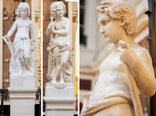 passage-pommeraye-statues
