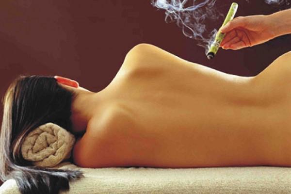 butterfly-massage-nantes-2