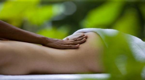 butterfly-massage-nantes-3
