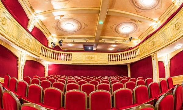 théâtre-100-noms-nantes