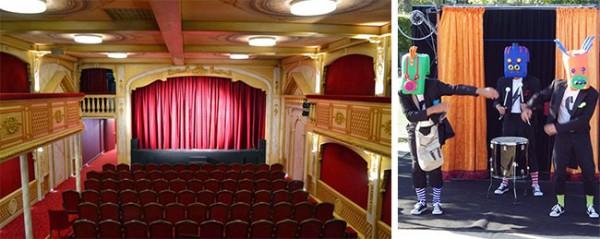 theatre-100-noms-nantes
