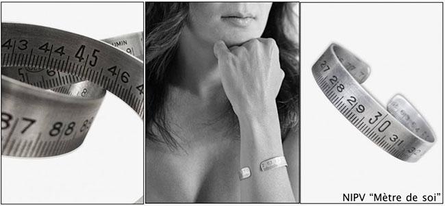 nipv-bracelet-metre-de-soi
