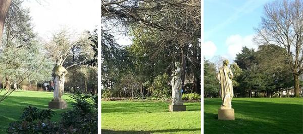 sculptures-parc-proce-nantes