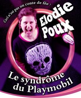 théâtre-100-noms-elodie-poux-affiche