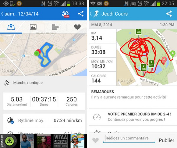 runkeeper-runtastic-footing