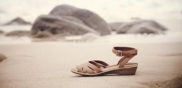 timberland-sandale