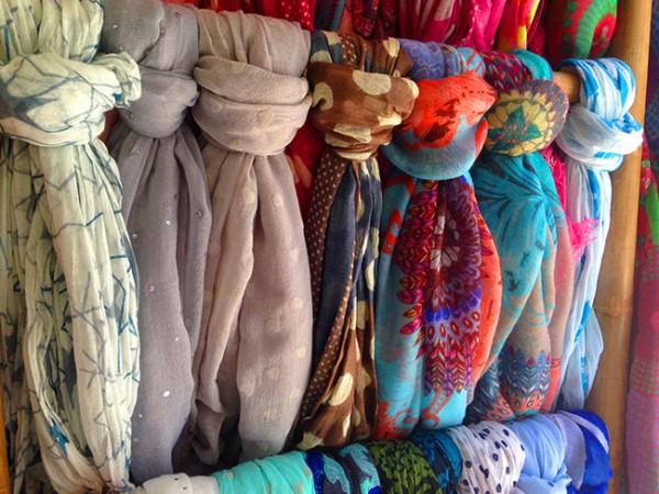 bébou-la-coquette-foulards