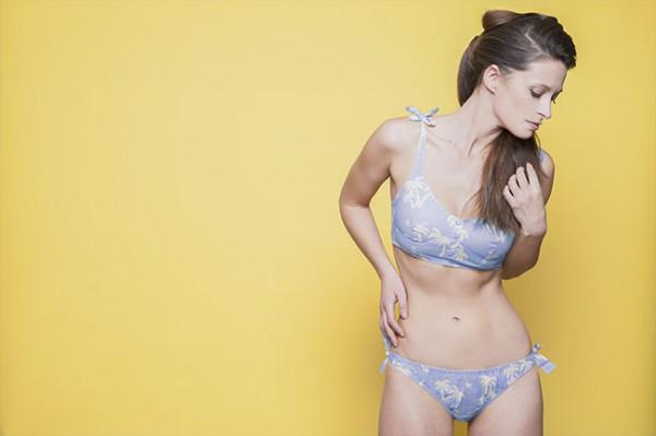 charlotte-maillot-de-bain-2014-2