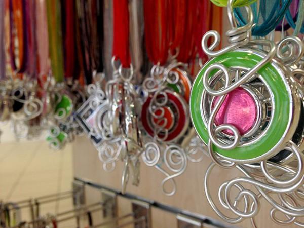 perle-des-loisirs-créatifs-nantes (4)