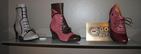 Lolli Boots (1)w