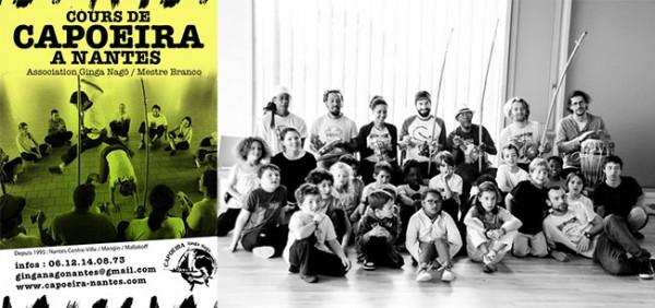 flyer_capoeira_w