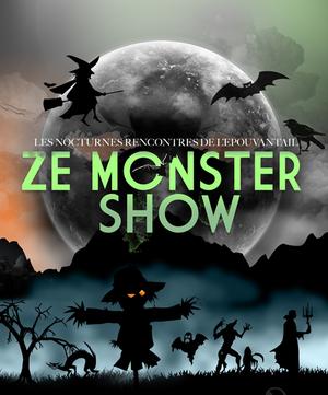 3_ze-monster-show-1
